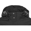 High Colorado Calgary 2 - Veste Homme - noir
